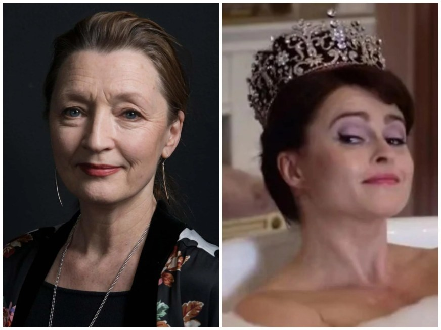 The Crown season 4 trailer, Netflix release date and new ...