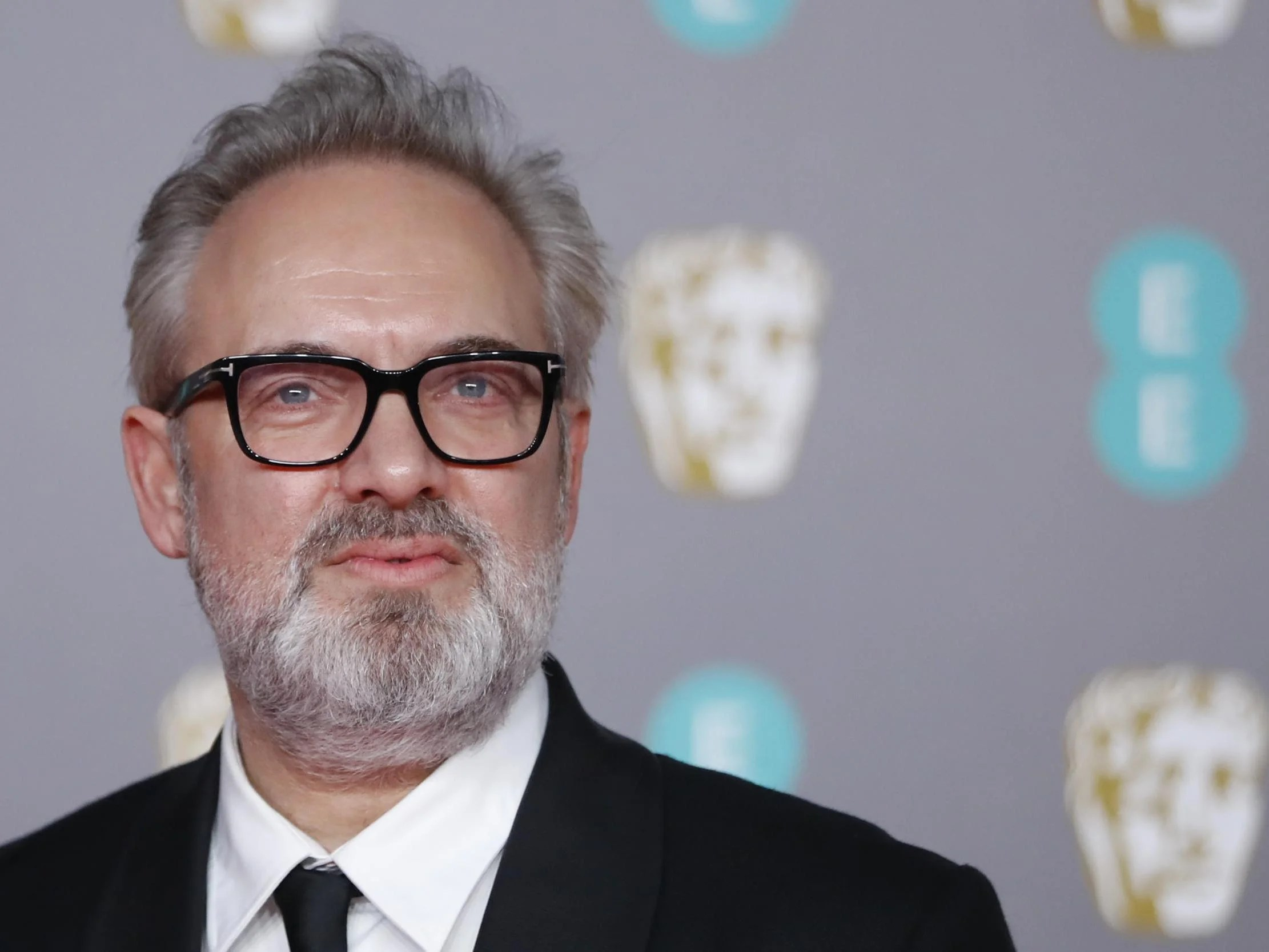 Sir Sam Mendes spearheads fund for theatre workers at 'breaking point' 8