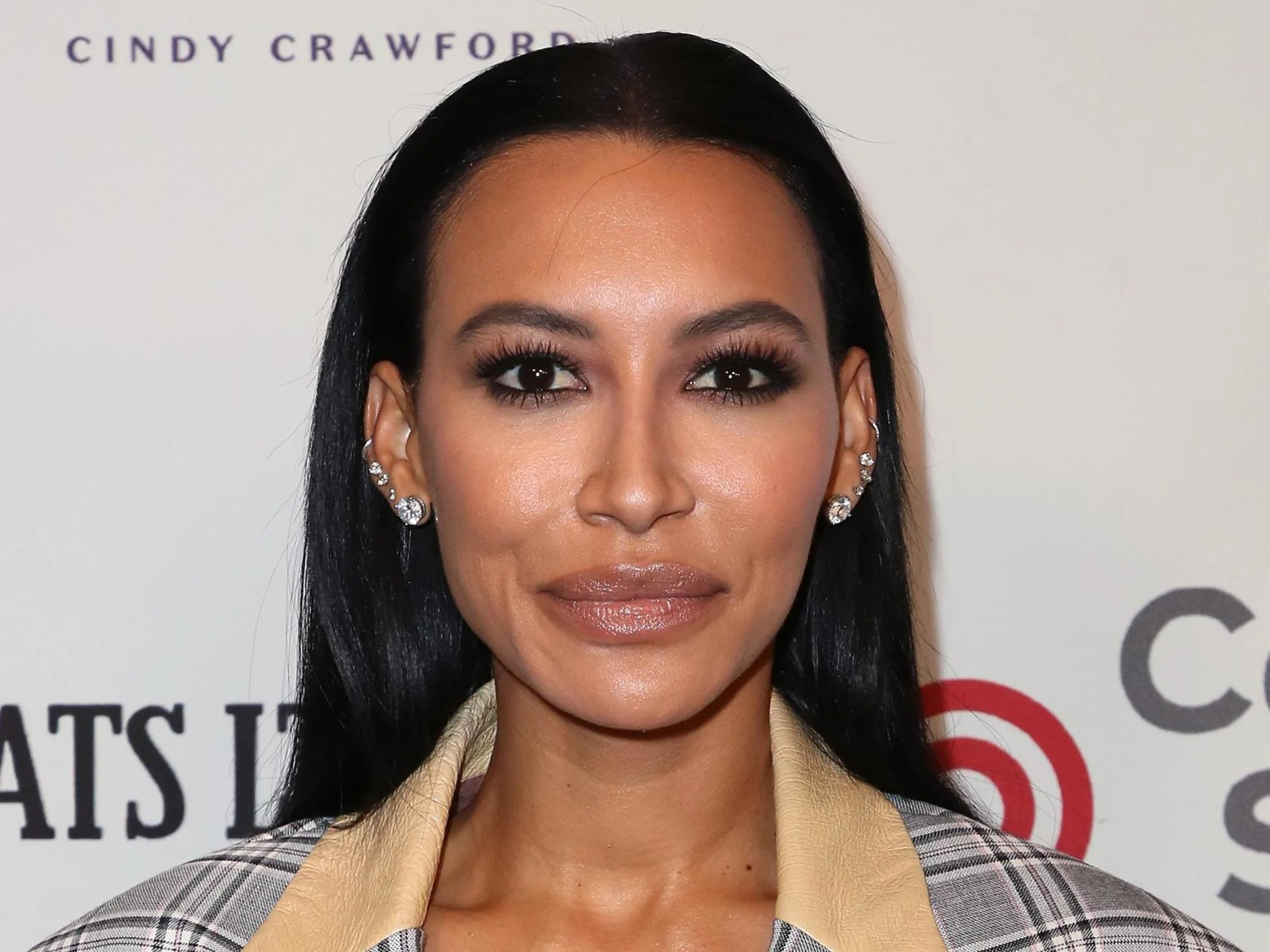 Glee actor Naya Rivera feared dead after four-year-old son found alone on boat, authorities say 6