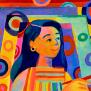Pacita Abad Google Doodle Commemorates Legendary