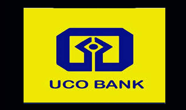 Liquidity in Economy is Not a Problem, Says UCO Bank Chief 8