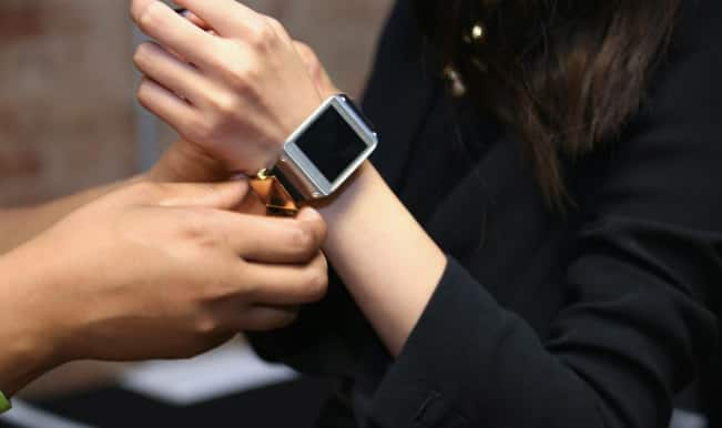 Smartwatches Could Help Detect Covid-19 Before Symptoms Appear: Study