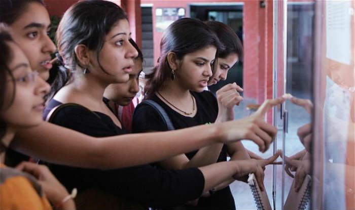 Rajasthan University BA Part III Result Announced on uniraj.ac.in