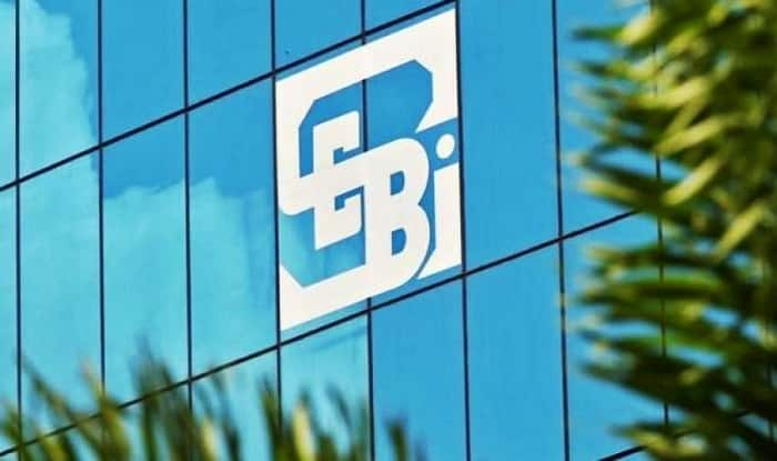 CBDT Signs MoU With SEBI For Data Exchange 7