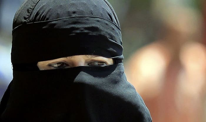 Burqa 'Sign of Recent Religious Extremism, Will Definitely Ban It', Says Sri Lanka Minister