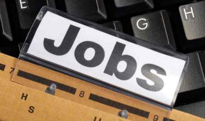 JOB ALERT! DHS Assam Starts Recruitment For 50 Posts For Class 8th & 10th Pass, Details Here