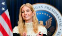 US Secret Service Agents Were Not Allowed to Use Ivanka Trump's Toilets, Forced to Rent ,000-a-month Apartment
