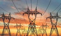 Pakistan Suspends Power Plant Staff Day After Massive Power Outage