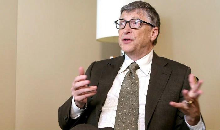 Microsoft Founder Bill Gates Is Biggest Farmland Owner in US