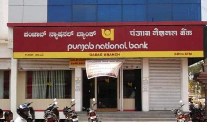 CARE Downgrades Bank Borrowings, NCDs of PNB Housing 7