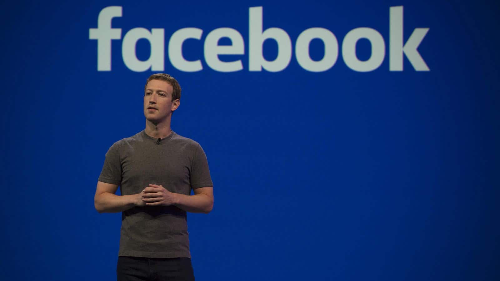 Facebook Blocks Myanmar Military, Ban to Extend on Instagram As Well