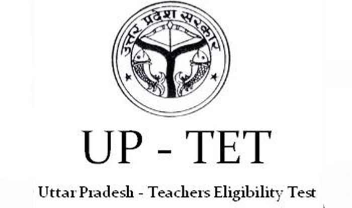 Uttar Pradesh Government Postpones UPTET Till Further Orders Amid COVID Surge