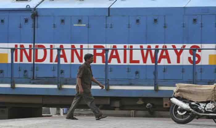 South Western Railway Recruitment 2020: 1004 Vacancies For Apprentice Posts up For Grabs