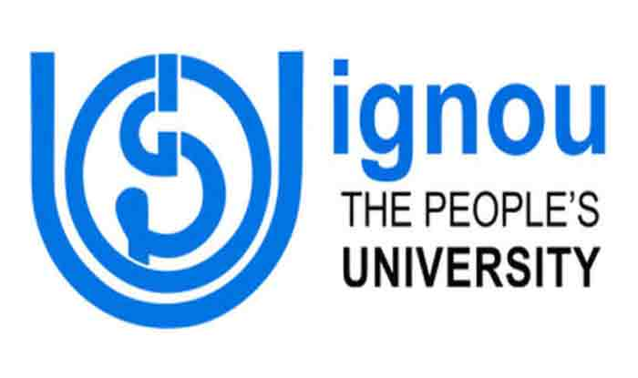 IGNOU January 2021 Session Re-registration Date Extended Till March 31: Here's How to Apply