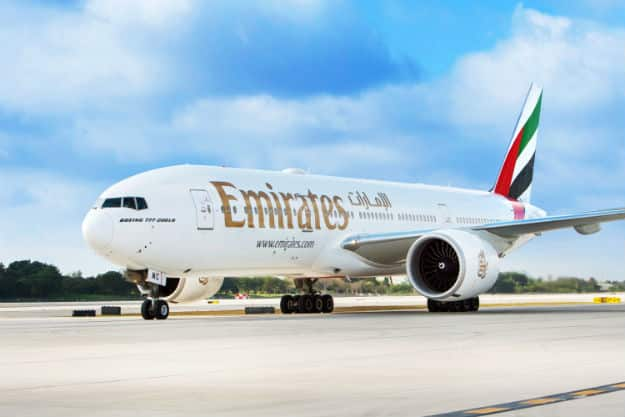 International Flights: Stranded Indians in UAE Wanting to Fly Back Home? Emirates to Operate Repatriation Flights to These 5 Indian Cities 6