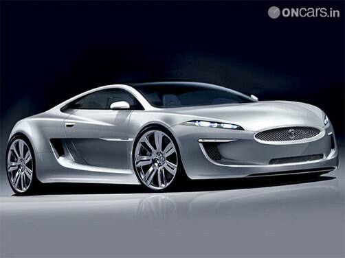 The auto editors of consumer guide volvo has been known for a lot of thing. Jaguar To Debut Sports Car Concept At Geneva India Com