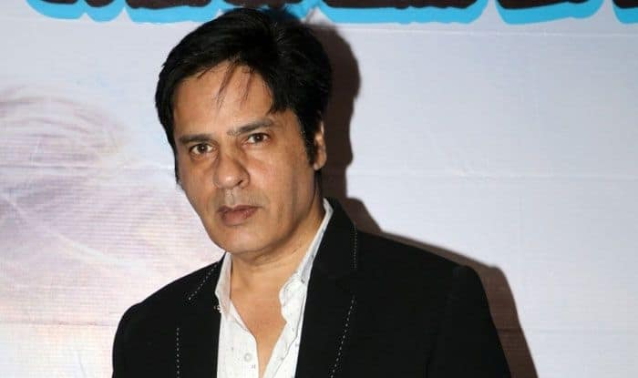 Rahul Roy Suffers Brain Stroke Amid Shoot in Kargil, Hospitalised in Mumbai's Nanavati