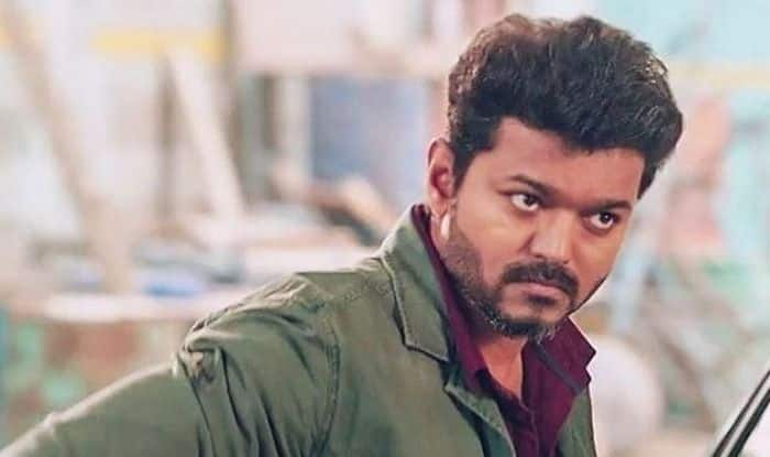 Thalapathy Vijay Starrer Gets Terrific Opening Day Business Despite 50 Per Cent Occupancy