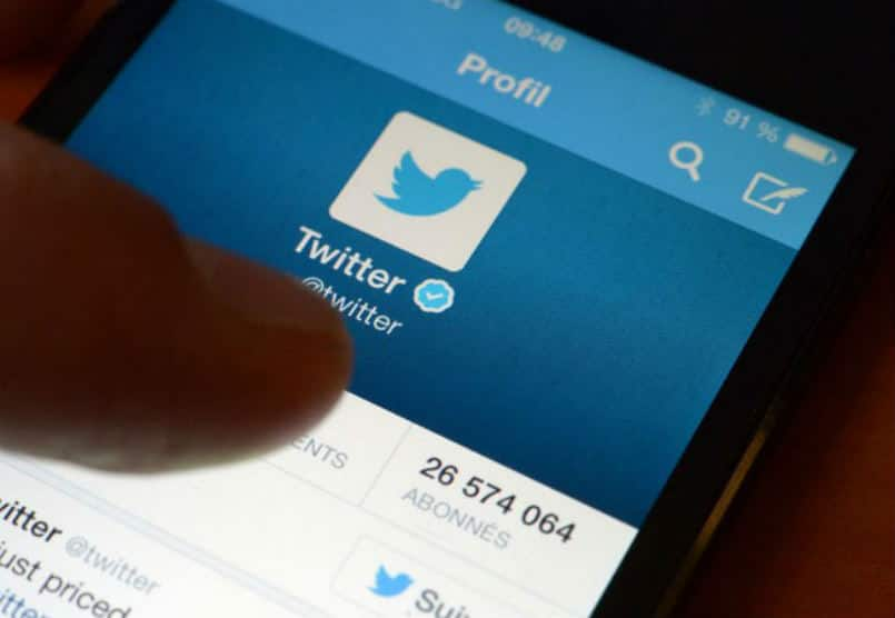 Twitter Confirms it is Testing 'Undo Button' For Tweets
