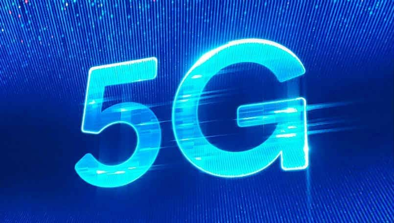 5G's Selective Roll Out in India by 2021 End. All You Need to Know