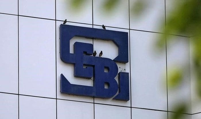 SEBI Revises Shareholding Limit For Exchanges in IFSCs 10