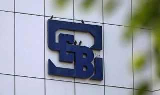SEBI Grade A Phase 2 Result 2021 Announced At sebi.gov.in, Check Direct Link And Other Details Here