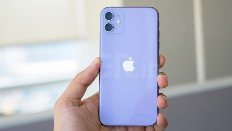 iPhone Production in India Likely to go Up This Year as Tata Sons Eyes Phone Plant in Tamil Nadu