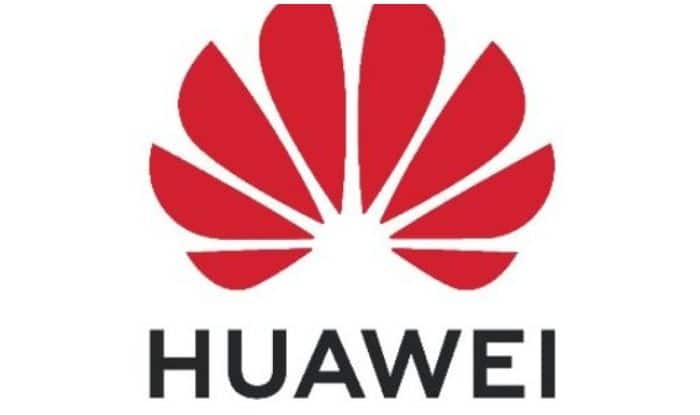 'Both Companies Have Ties to Chinese Military': US Agency Designates Huawei, ZTE as National Security Threats to America 1