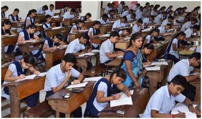 Bihar Board 10th Result 2021: BSEB to Declare Matric Result at 3:30 PM Today