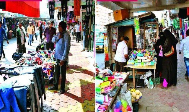 मोदी सरकार का बड़ा फैसला, आज से खुल सकेंगी सभी प्रकार की दुकानें, लेकिन इन नियमों का करना होगा पालन