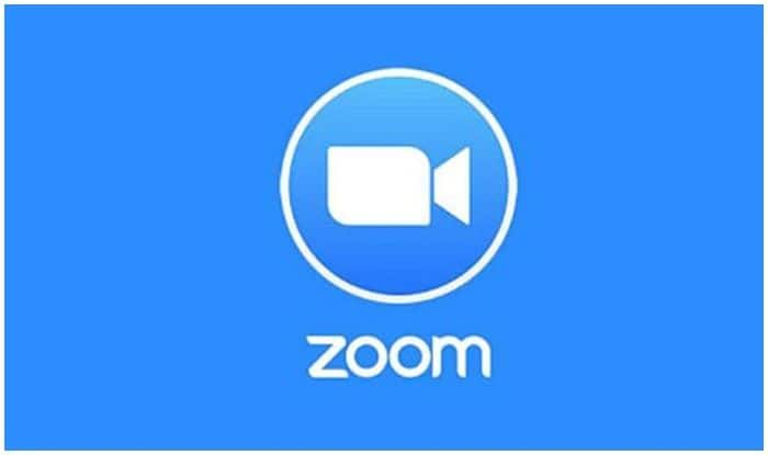 Zoom Planning Its Own Email Service, Calendar App: Report