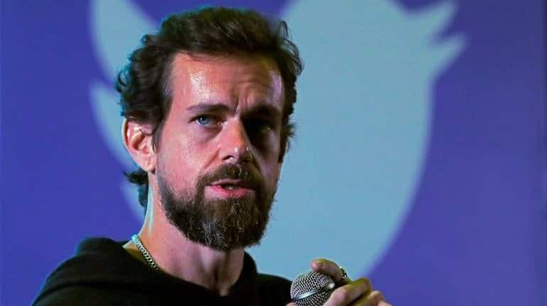 Twitter Announces New Feature That Would Let Users Charge Followers, Netizens React