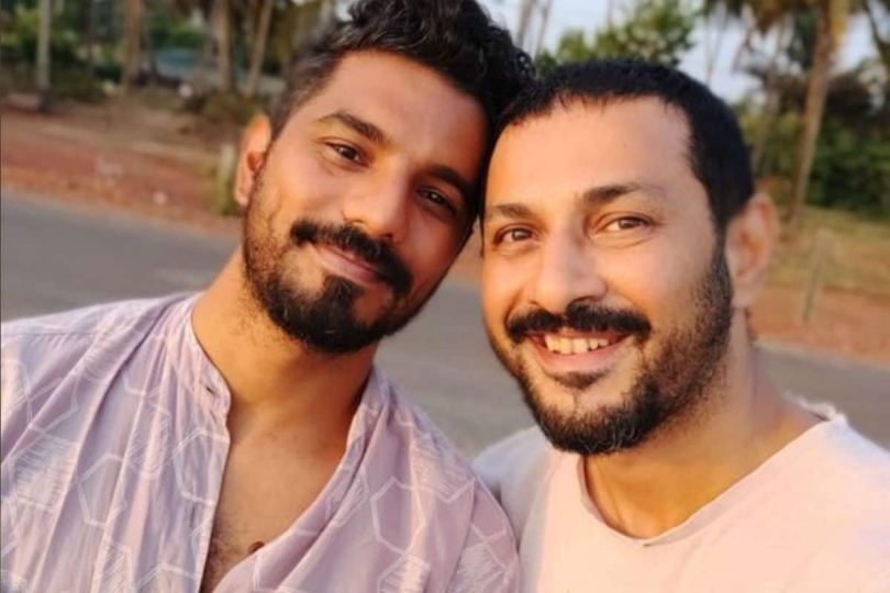 Made in Heaven Editor Apurva Asrani Announces Separation From His Partner, Says 'We Lived LOVE Courageously'