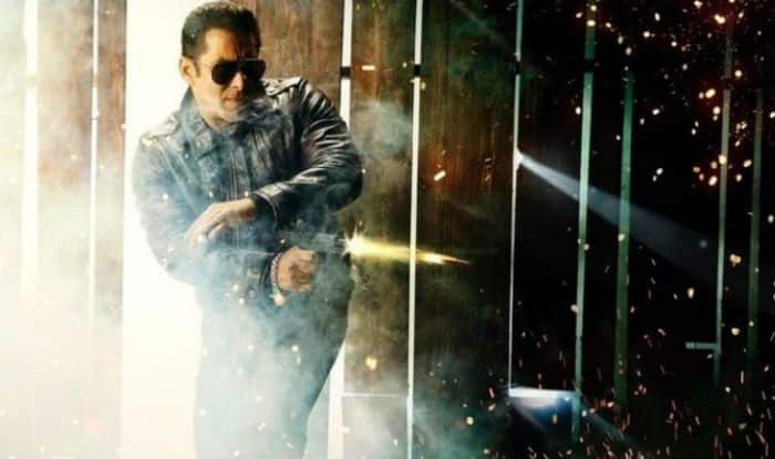 Radhe Trends on Twitter as Fans Miss Salman Khan's Eid Release i.e. May 22
