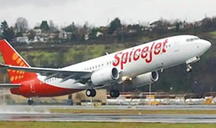 International Flights Between India, UAE: SpiceJet Announces Flights From Delhi, Mumbai, Kochi, Kozhikode | Check Dates 6