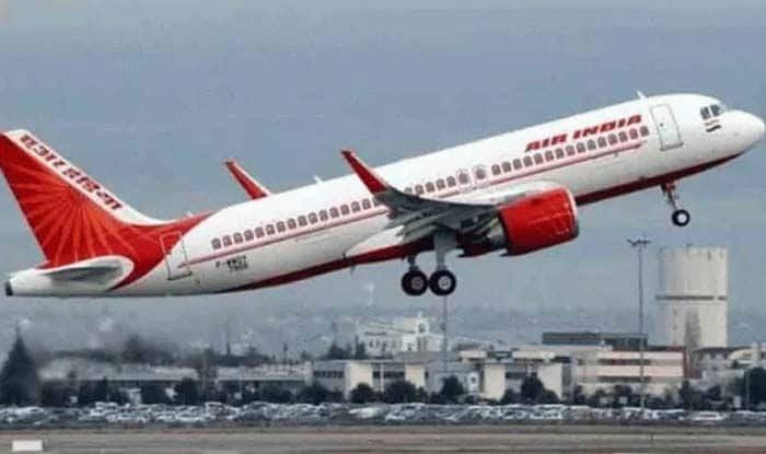 International Flights: Delhi Airport Handled Flights to These New Global Destinations For the First Time Ever During Lockdown 5