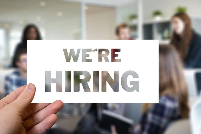 Punjab Teacher Recruitment 2021: Apply For 135 Posts Before April 21