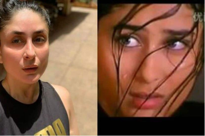 Kareena Kapoor Khan Completes 20 Years in Bollywood, Reveals First Shot of Refugee Was Taken at 4 am 2
