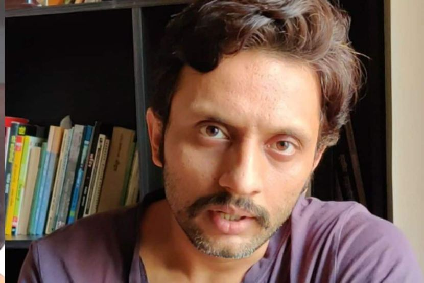 Mohammed Zeeshan Ayyub on Bollywood: They Are Neither Secular Nor Communal, They Are Opportunists 2