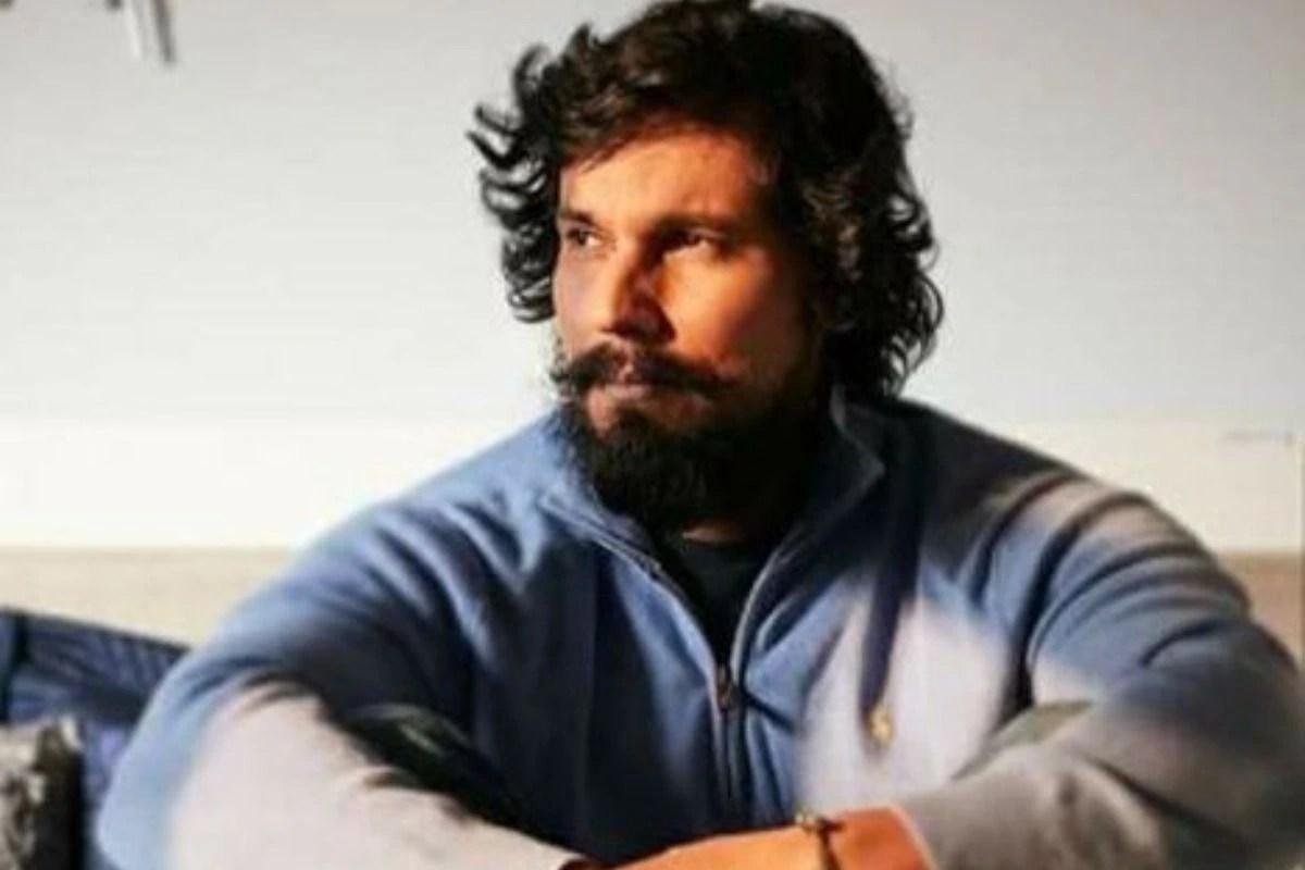 Randeep Hooda Speaks Up on Bollywood