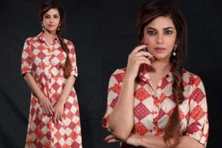 Meera Chopra Blames Lack of Medical Infrastructure And Not Covid-19 For Her Cousins Death