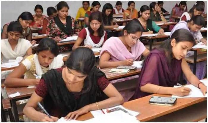 Students of Class 6 to 9 to be Promoted to Next Class Without Annual Exam