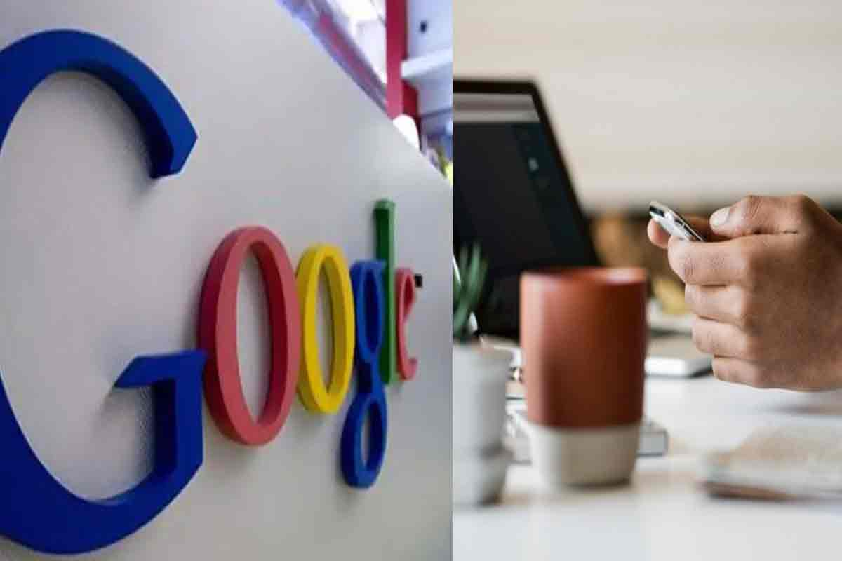 Google Contemplating Flexible Workweek, Says Three Days in Office, Rest Can Be Work From Home