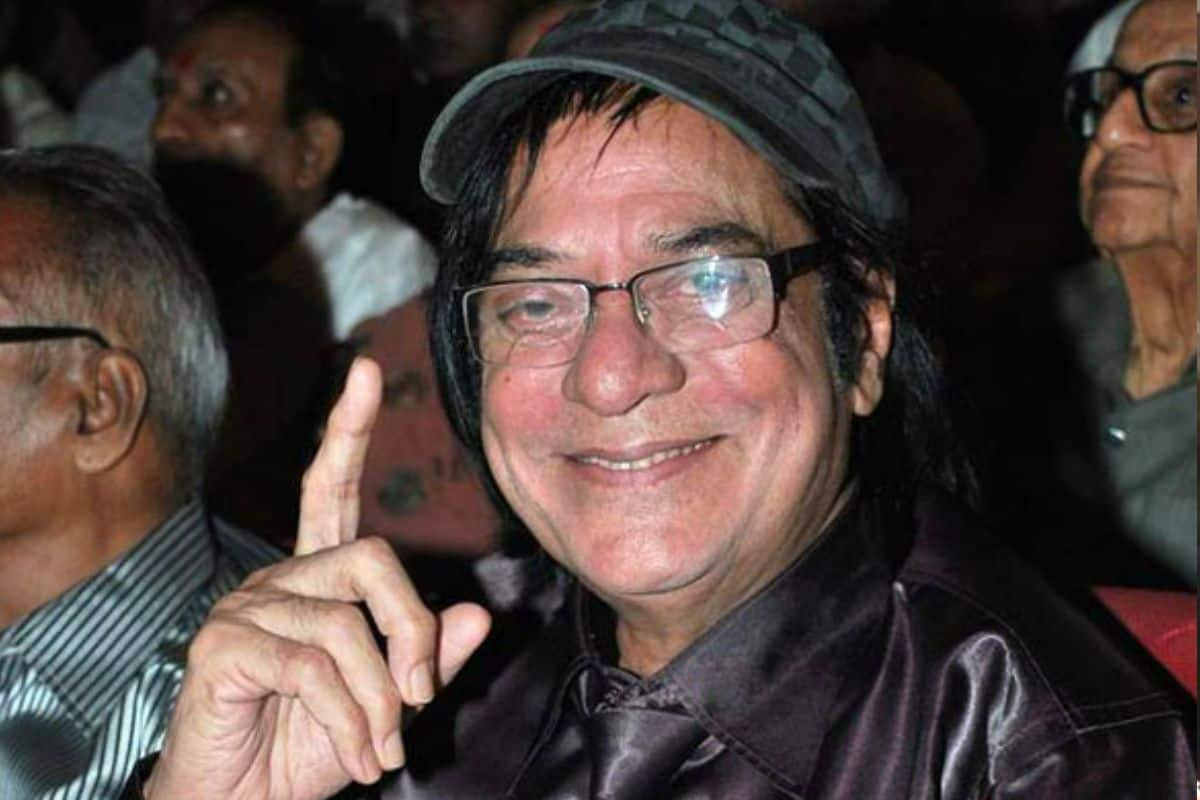Jagdeep's Funeral Details: Legendary Comedian to be Buried at South Bombay Cemetery Around 11:30 am 9
