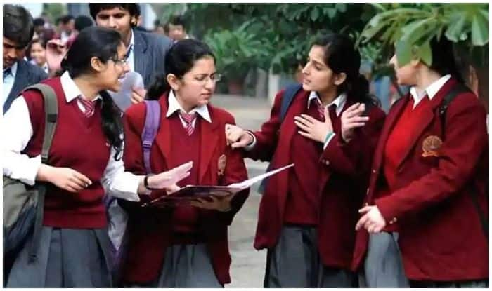 West Bengal Class X, XII Board Exams to be Conducted From THIS Date   Check Details