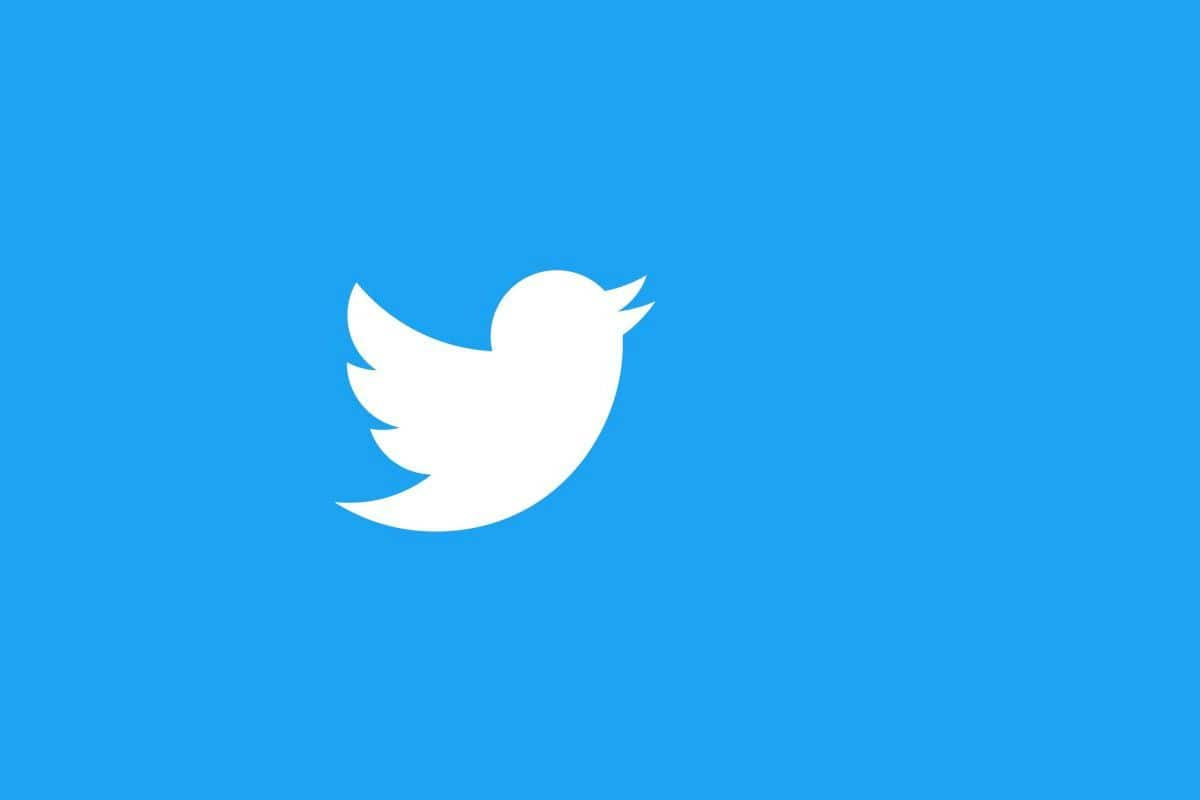 Here's Why Nigeria Has Suspended Twitter Indefinitely