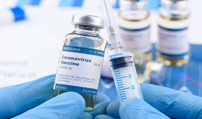 Oxford Covid-19 Vaccine, SARS-COV-2, Covid-19 Vaccine1