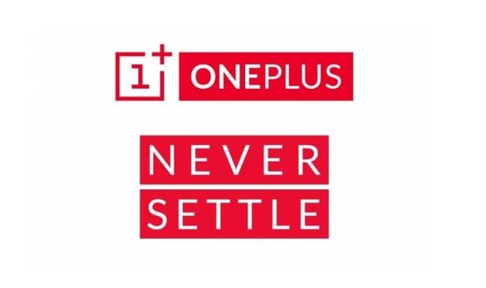 One Plus Watch Coming Soon: Here's What to Expect