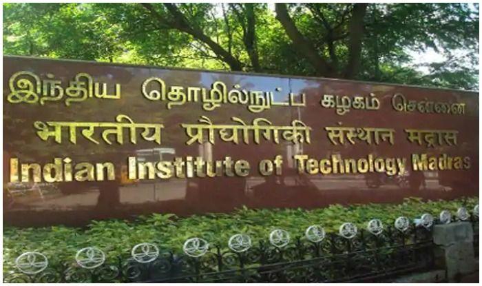 IIT Kharagpur Features Among Top 50; IIT-Bombay, Delhi, Madras Among Top 100 Engineering Institutes