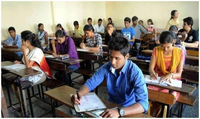 JEE Advanced 2021 Expected to be Postponed, Official Announcement Anytime Soon: Reports